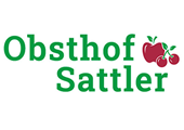 Obsthof Sattler
